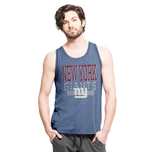 mens new york giants harry carson mitchell & ness royal blue ...