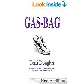 GAS-BAG