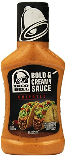 taco-bell-chipotle-sauce-8-oz