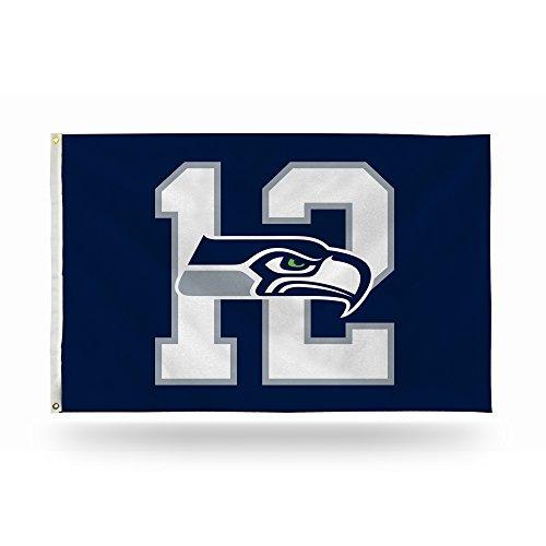 NFL-Banner-Flag