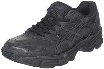 Buy ASICS Ladies Gel-180 Cross-Training Shoe by ASICS