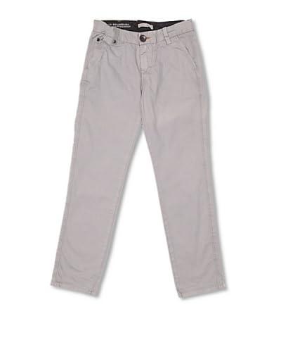 CKS Pantalone Casual [Grigio]