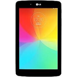 LG G Pad V410 7