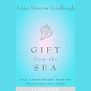 Gift from the Sea Audiobook