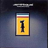 Jamiroquai Travelling Without Moving [MINIDISC]