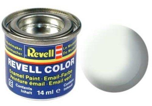 32159-revell-sky-mat-raf-14ml-dose