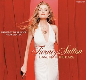 Tierney Sutton - Dancing In The Dark - Zortam Music