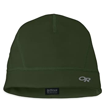 Buy Outdoor Research Radiant Beanie by Outdoor Research