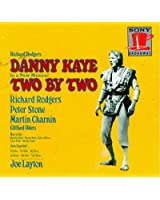 Two By Two [Feat.Danny Kaye]
