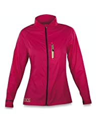 Dakine Breaker Women's Softshell Jacket
