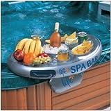 Spa - Hot Tub Bar Refreshment Float - NIB by Life
