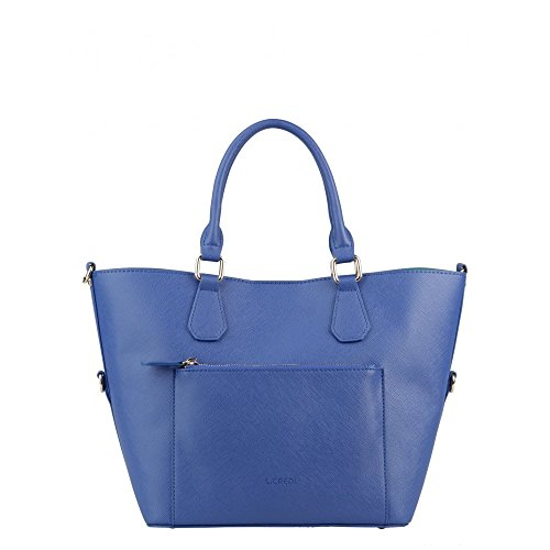 Grab Bag 309-7750 Patricia x BLUE