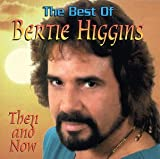 The Best of Bertie Higgins