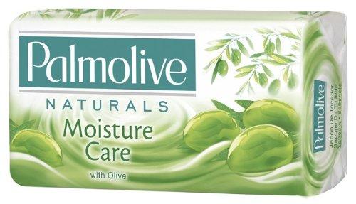 Palmolive - Naturali Sapone con Olive - Lotto 6 x 90 g