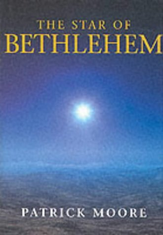 The Star of Bethlehem, Sir Patrick Moore