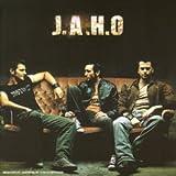 echange, troc J.A.H.O. - J.A.H.O.