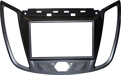 mascherina-autoradio-in-kit-di-montaggio-2-din-per-ford-c-max-dal-2013-in-poi-kuga-dal-2013-in-poi-e