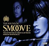 echange, troc Compilation - Sound Of Smoove