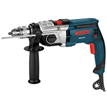Bosch HD19-2B 1/2-Inch 2-Speed Hammer Drill