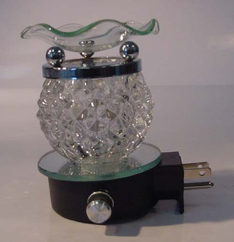 wall-plug-in-electric-lamp-tart-and-oil-warmer-bce-872132