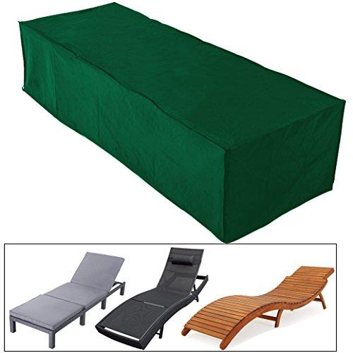schutzh lle abdeckung schutzhaube abdeckplane abdeckhaube. Black Bedroom Furniture Sets. Home Design Ideas