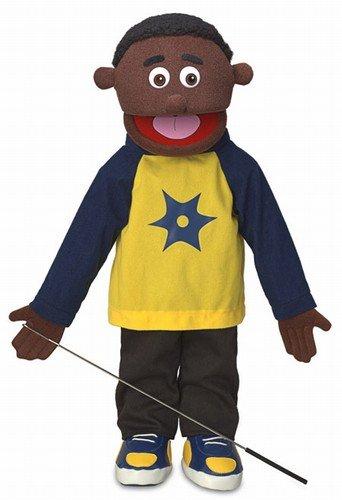 25-Jordan-Black-Boy-Full-Body-Ventriloquist-Style-Puppet