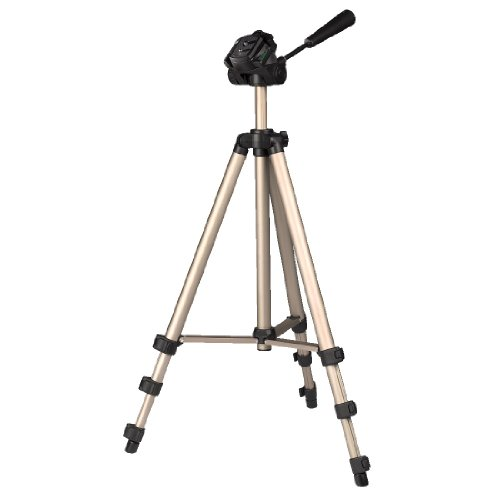 Hama Star 75 Tripod with Carry Case