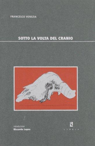Libro francesco venezia le idee e le occasioni di for Bruno zevi saper vedere l architettura