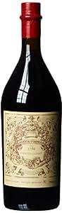 CarpanoAntica Formula Vermouth 100cl