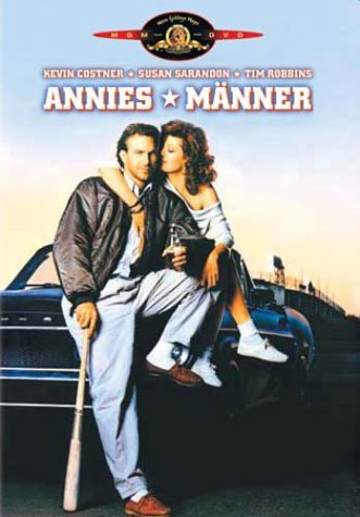 Annies Männer
