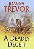 img - for A Deadly Deceit book / textbook / text book