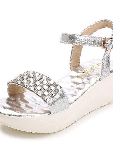 zapatos-de-mujer-plataforma-punta-abierta-plataforma-creepers-sandalias-vestido-casual-semicuero-pla