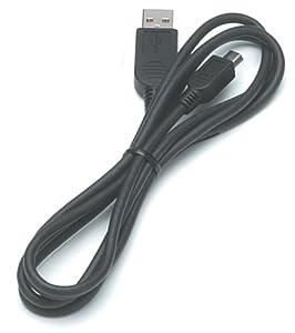 Canon USB Cable IFC-300PCU