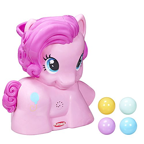 my-little-pony-figura-pinkie-pie-bola-saltarina-hasbro-b1647eu4