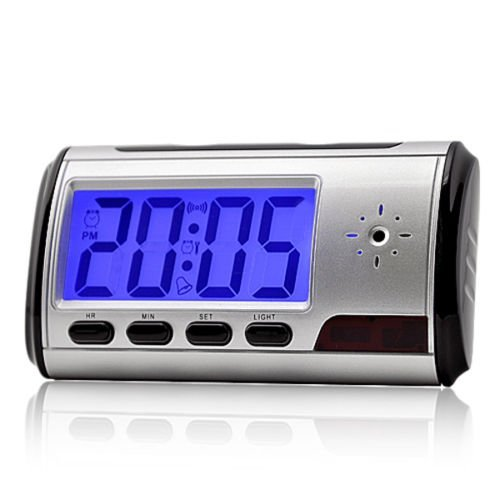 qumox-reloj-video-recorder-camara-de-alarma-camara-escondida-dvr-de-deteccion-de-movimiento-y-16-gb-