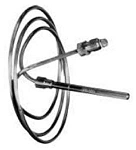 White-Rodgers H06E048S1 48-Inch Universal Thermocouple