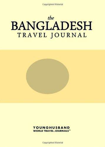 The Bangladesh Travel Journal
