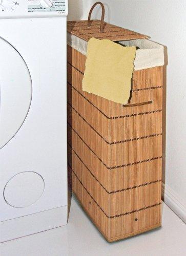 w schekorb 2012. Black Bedroom Furniture Sets. Home Design Ideas