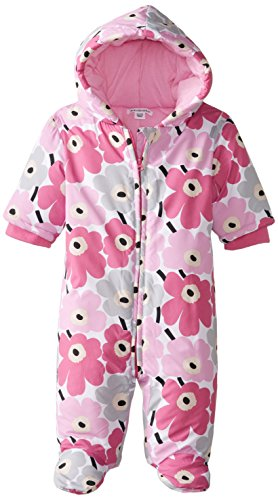 Snowsuit For Baby front-1074652