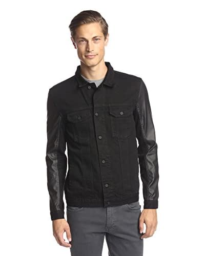 Religion Men's Phoenix Jacket