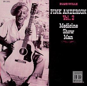 Pink Anderson 41CXSXVH7RL._SL600_