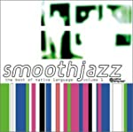 Smooth Jazz:the Best of Native