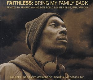 Faithless - Addictive - Zortam Music