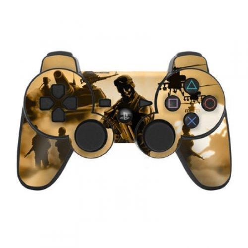 sony-playstation-3-skin-pour-manette-film-de-protection-design-ensemble-dautocollants-styling-pour-m