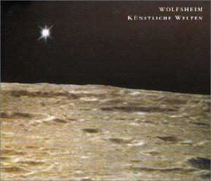 Wolfsheim - DJ Revelation 3 By ASP - Zortam Music