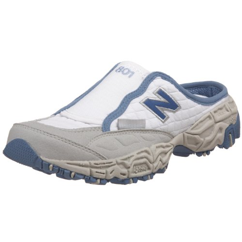 best price sneakers temperament shoes New Balance Walking Shoes: August 2011