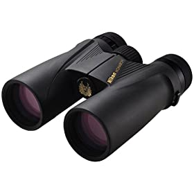 Nikon 7430 Monarch 8x42mm All-Terrain Binoculars