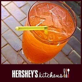 Jolly Rancher Lemonade Recipe
