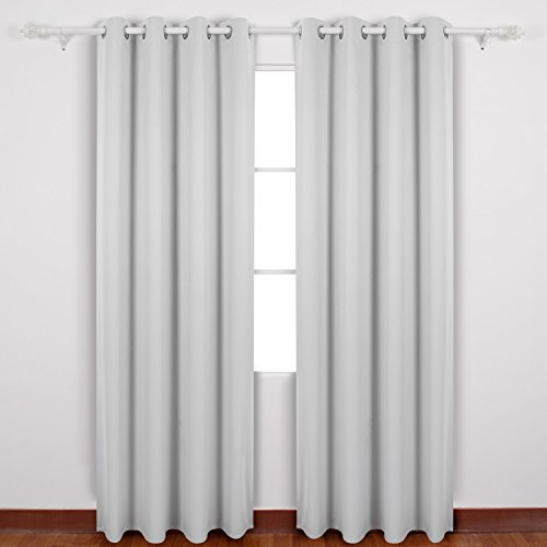deconovo-eyelet-curtains-ready-made-room-darkening-thermal-insulated-ring-top-blackout-curtains-for-