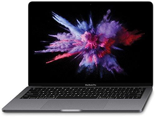 Apple MacBook Pro 256GB SSD 13インチ Retina Displayモデル Core i5 2.0GHz アップル MLL42J/A スペースグレイ MLL42JA